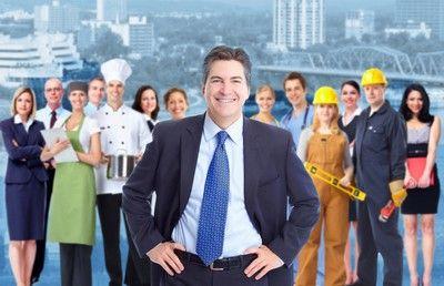 Kredyty a działalność gospodarcza